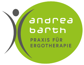 Ergotherapie Saterland Andrea Barth